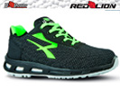 Zapatilla U-Power STRONG S3 SRC RL20356 Red Lion Infinergy